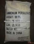 agriculture ammonium sulphate