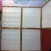300*300mm Environmental wallpaper design