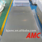 High qutatily Titanium plate