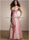 glamour hottest fashion dress JLF-033