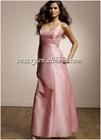 glamour hottest fashion dress JLF-033
