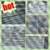 hot-selling poutry fan