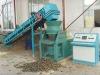 Agriculture Waste Sawdust Briquette Machine
