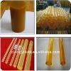 rigid PU Rod/Polyurethane Rod/PU Bar