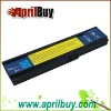 11.1V 4400mAh For Acer ASPIRE 5500 Laptop Battery