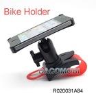 Bike Holder Bicycle Mount Holder Kit