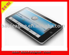 MID 7 inch tablet pc