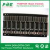 High Precision USB PCBA Electronic Assembly