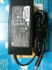 Laptop AC adapter for HP18.5V6.5A ;New & original