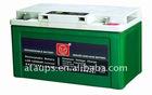 UPS Batteries 12V65AH maintenance free