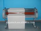 automatic cold Laminating machine