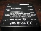 Original new IC chips JW030B81-M
