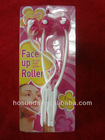 Plastic Handy massager slim your face