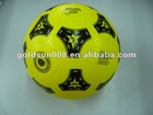 GS0992 Promotion Soccer Ball