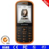 GSM Small Size Mobile Phone