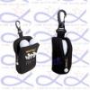 Golf ball case,golf ball pouch,golf ball cover