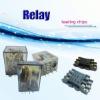 Relay RALD3W-K