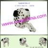 faux fur animal hat ccap-6033