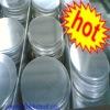 8011 1050 1100 3003 Aluminium circle/disc/sheet for cookware pot/pan