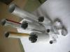 aluminium profile for curtain rail