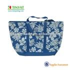 New design cooler bag,ice bag,can cooler bag