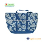 New design cooler bag,ice bag,can cooler bag