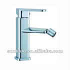 hot-sale products bidet faucet