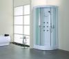 Corner Shower Cabin