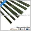 0.5mm x 10.0mm Carbon Fiber Strip