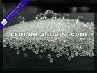 Glass Beads 2mm~6mm