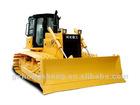 Crawler Crane SD6G-HBXG