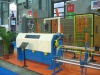 GT14 automatic wire straightening and cutting machine
