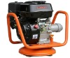 QVDR/QVDS high frequency Robin gasoline Concrete vibrator