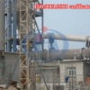 20 years experience active lime production plant