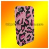 2012 hot sale mobile phone silicone case