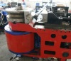 SB-115NC Hydraulic Pipe Bending Machine Boiler Shipbuilding etc