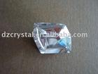 crystal jewelry,crystal costume jewelry,crystal fashion jewelry