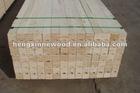 KD High Density LVB for Pallet