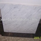 Imported White Marble stone for tiles