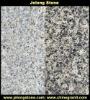 Leopard Skin granite tiles