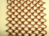 SS Stainless Steel Decoration Mesh(FACTORY PRICE)