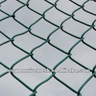 Fair Price Chain Link Fence for India
