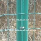 Aliexpress PVC-coated Euro Fence(Anping Zhenyuan)