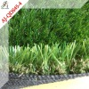 Putting green synthetic grass