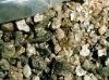 Vermiculite/Colour/Golden/Silver
