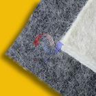 High Quality Industrial Wool Felt