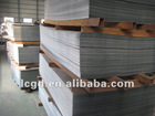 Hot dipped galvanized steel iron sheets (gi sheet)