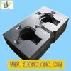 LED Mould Maker