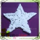 chiffon star,chiffon garment accessories
