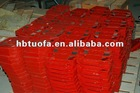 Stainless Steel Bands ( S201/ S304 /S316) from hebei tuofa,Copetitive Price